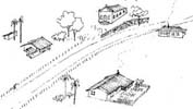 A desenho serra site santaclarapq
